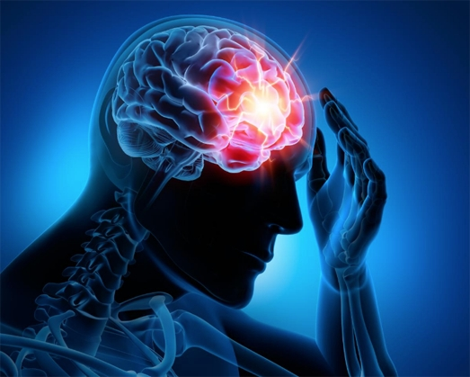 Лечение эпилепсии за границей
