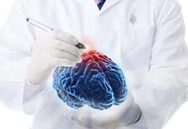 Лечение опухоли мозга