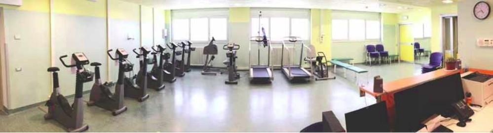 Реабилитационные центры восстановления сердечно-сосудистой системы