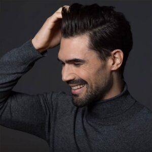 Пересадка волос в Турции