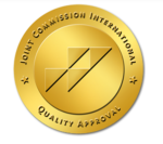 JCI American Medical Facility Accreditation