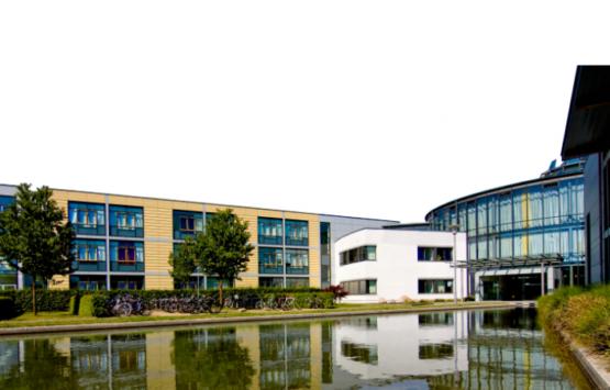 Академическая университетская клиника Хелиос, Австрия