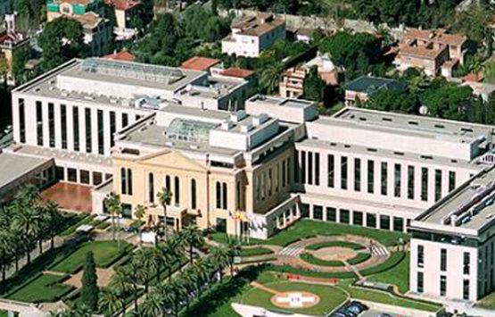 Медицинский Центр Текнон