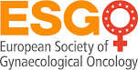 European Society of Gynaecological Oncology