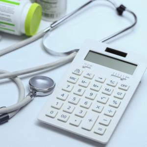 Стоимость лечения рака молочной железы за рубежом