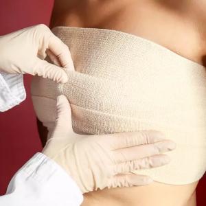 Восстановление и реабилитация после увеличения груди в Турции