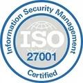 Система менеджмента информационной безопасности ISO 27001