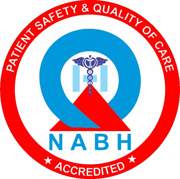 National Accreditation Board for Hospitals & Healthcare Providers