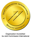 oint Commission International