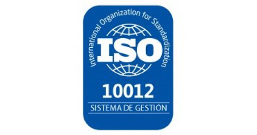 ISO 10012:2005