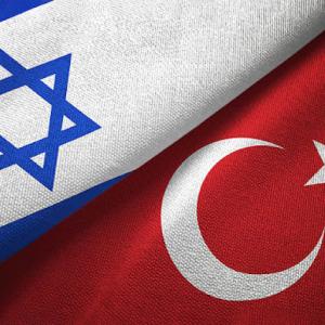 Лечение грыжи позвоночника в Израиле, Германии и Турции