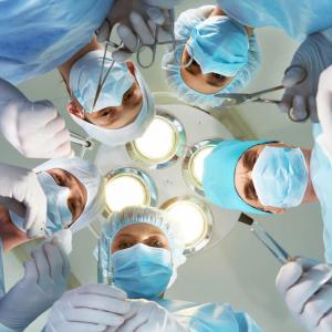 Абдоминопластика в Турции, операция
