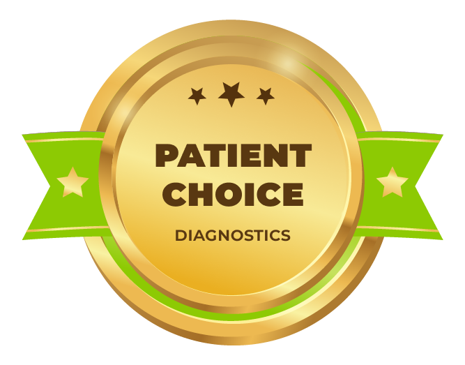 Patient choice
