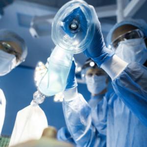 Лечение астроцитомы в Израиле - операция