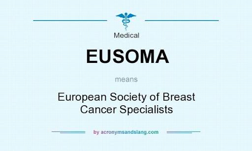 EUSOMA