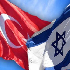 Лечение нефробластомы в Турции и Израиле