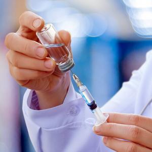 Лечение рака - иммунотерапия в Израиле