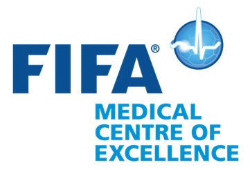 FIFA Medical Centre of Excellence