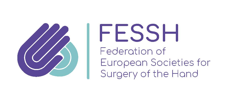 Федерация европейских обществ хирургии кисти