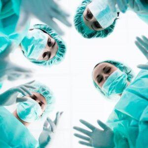 Хирургия рака в Израиле