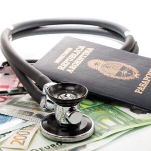 Лечение рака в Германии - как организовать поездку