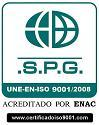 ISO Certified-9001:2008