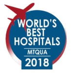 TOP 10 of best places for medical tourism in 2018